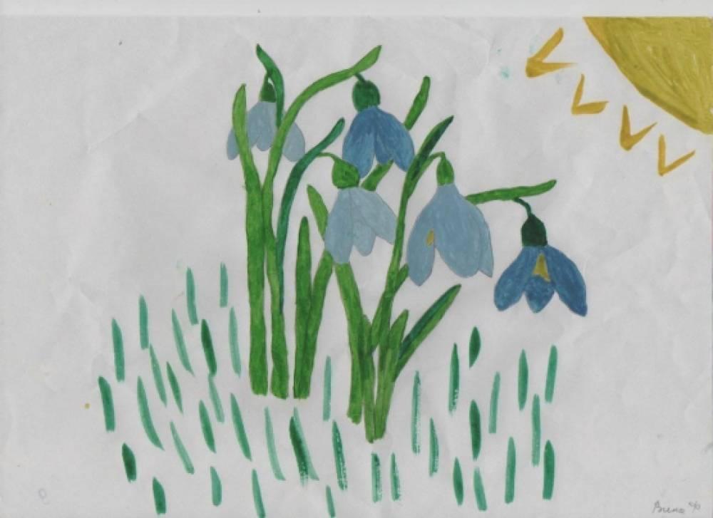 дизайна спальни нарисуй картинку про весну средняя группа этого специалиста