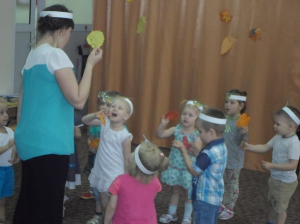 знакомство с профессиями в детском саду конспекты занятий младшей группе
