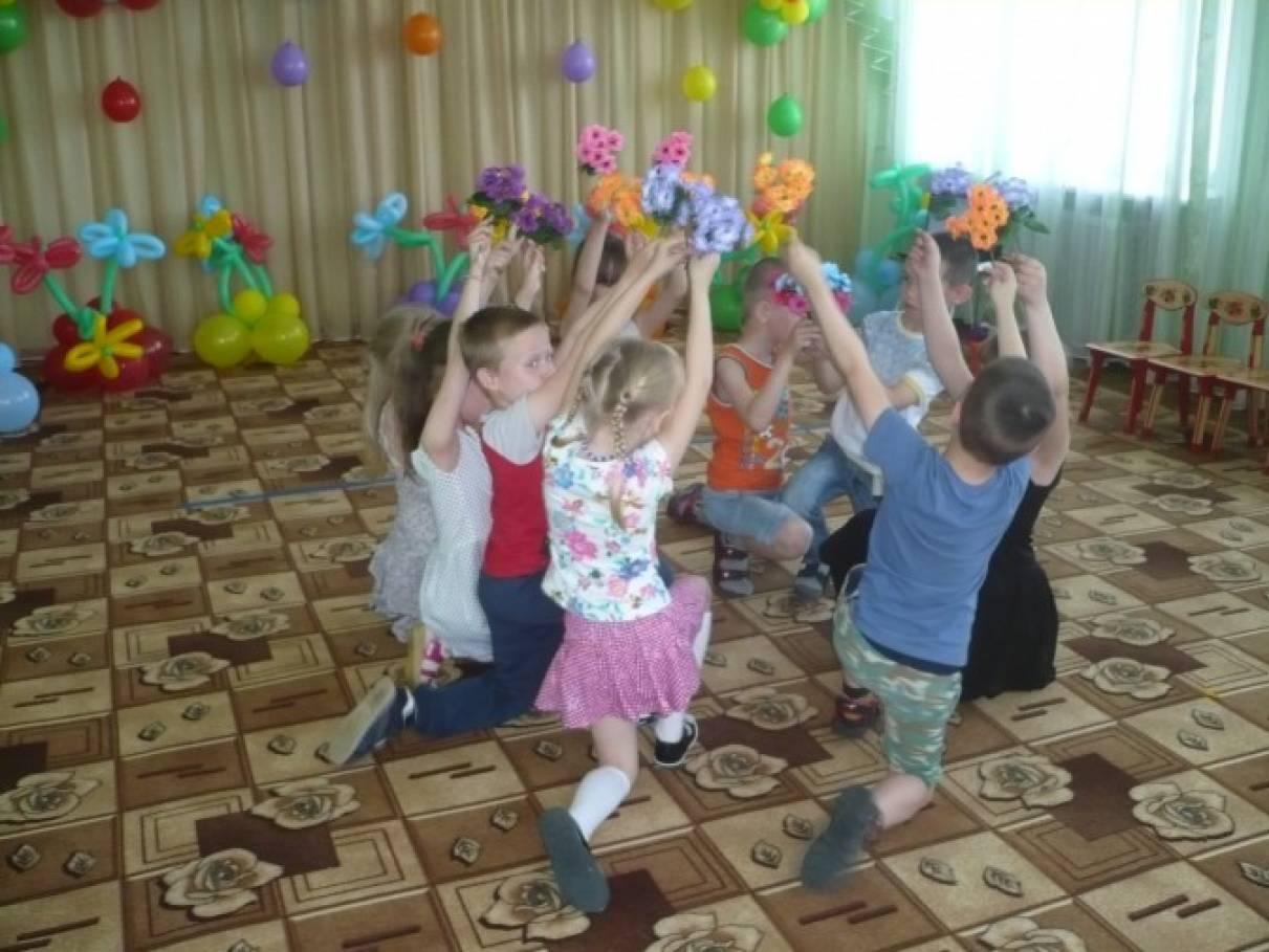 Картинки с профессиями для детей детского сада
