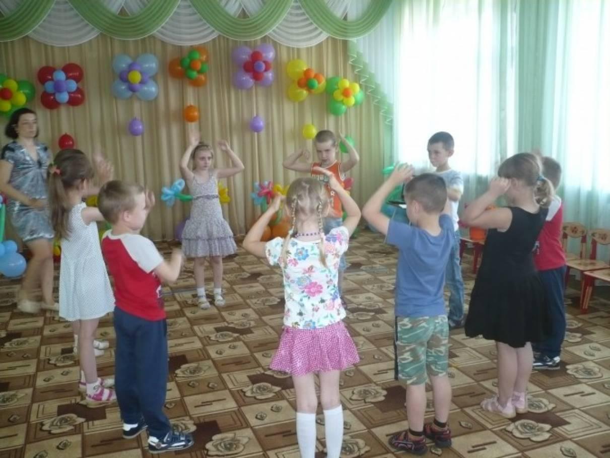 опыт работы по знакомству профессиями в детском саду