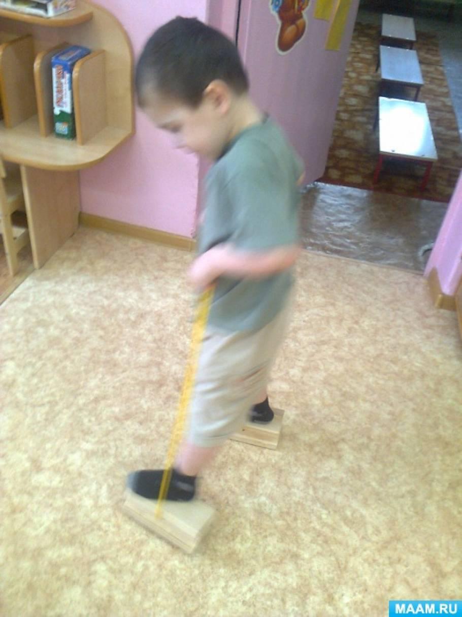 Оборудование игровой в детском саду своими руками фото 855