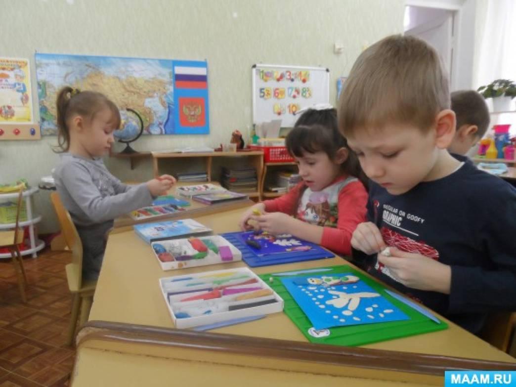 Проект для детей старшего дошкольного возраста «У всех Новый год, и у нас Новый год!»