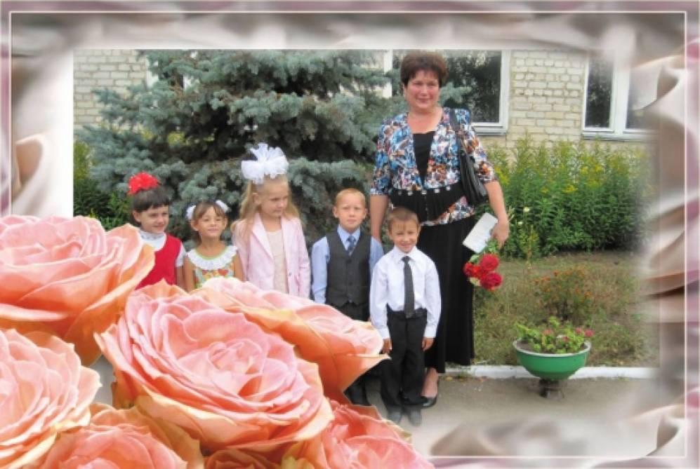 Поздравление для выпускников из детского дома фото 801