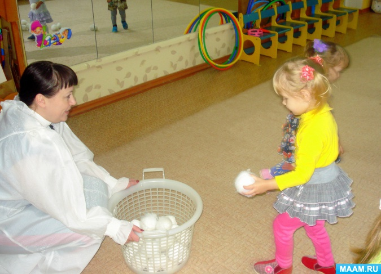 Организация детских праздников детская дискотека