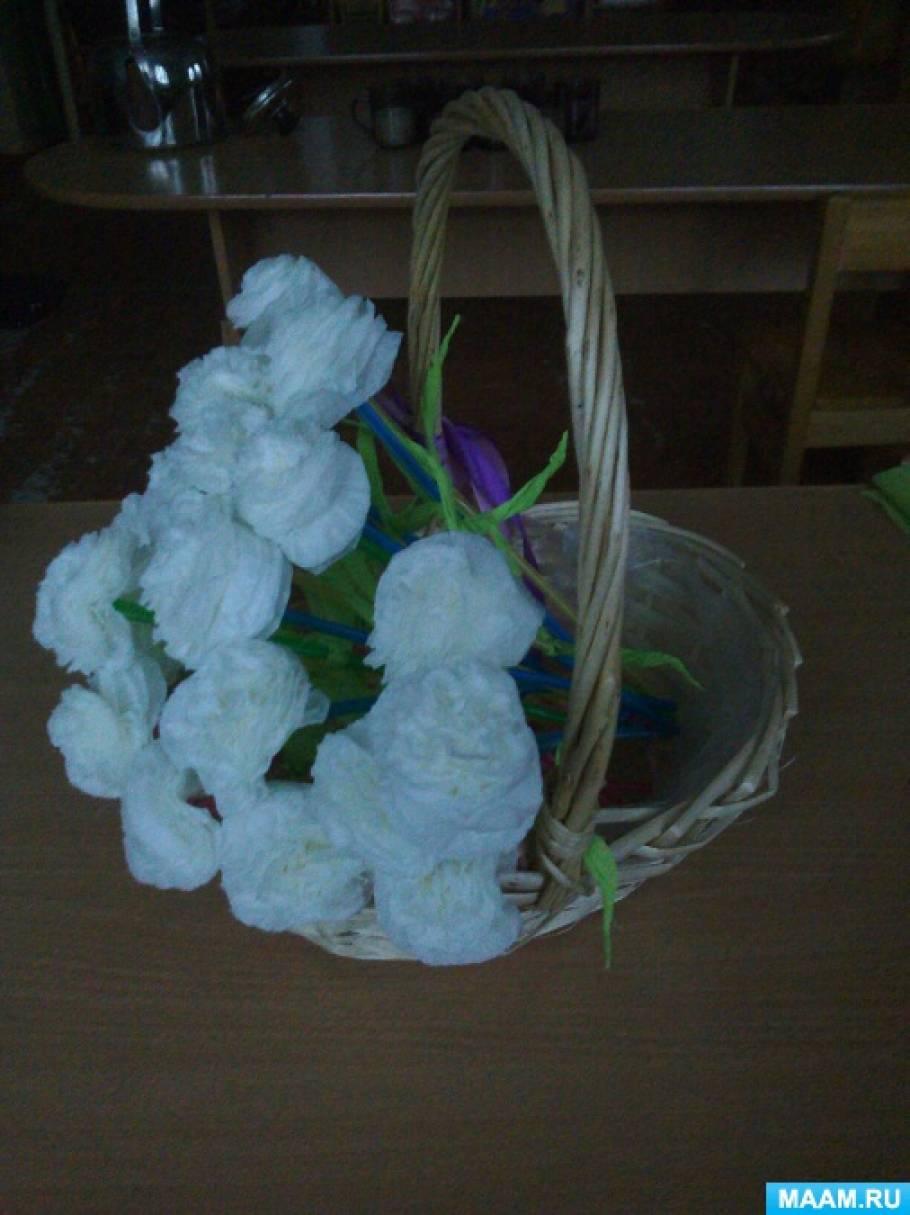 Изготовление и возложение цветов к памятнику 25 км. Дороги Жизни (До п. Рахья) приуроченное к 22 ноября-76–й годовщины