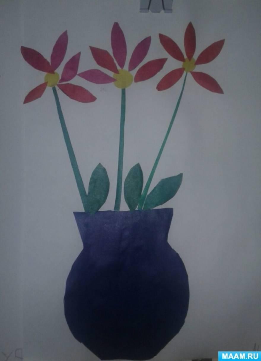Реферат на тему ваза 4611