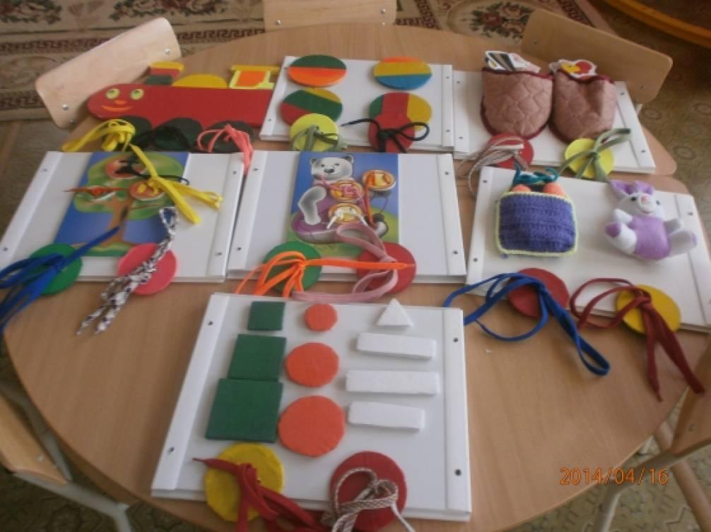 Развивающая игра «Разноцветный паровоз нам вагончики привез»