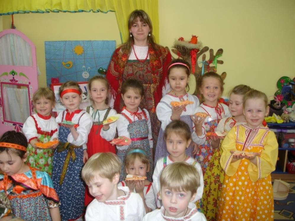 Сценарий знакомства с российскими традициями оксана инкина знакомства орел