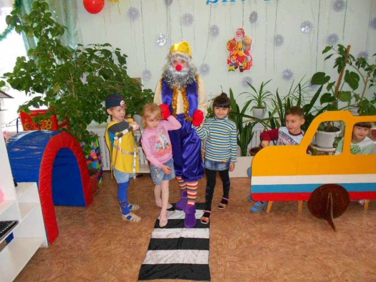 Сюжетно ролевая игра город ролевая игра в советских школьниц