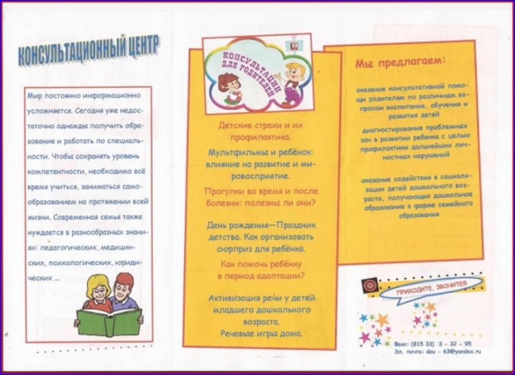 идеи для детской комнаты 2 девочек