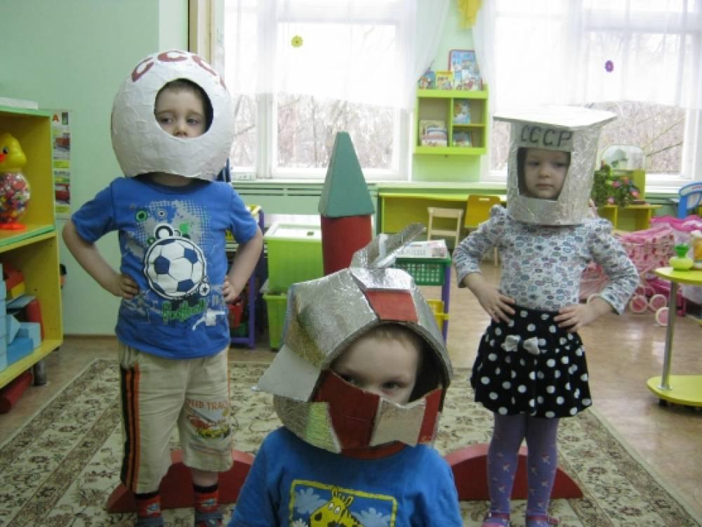 Сюжетно-ролевая игра космонавты в доу ролевая игра по наруто-главная страница