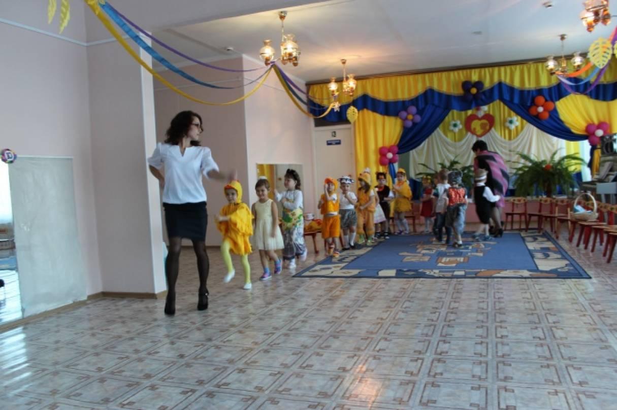 Театрализованные представления сценарий для школьников