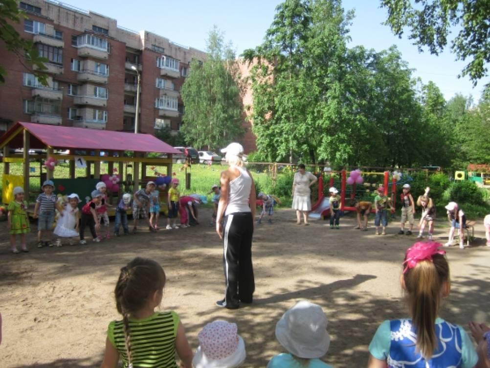 детские салаты на праздник с фото и рецептами