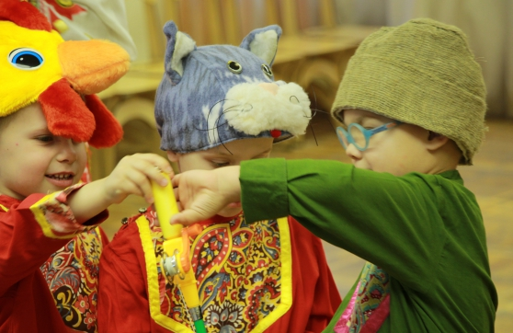 Конфета картинки нарисованные для детей