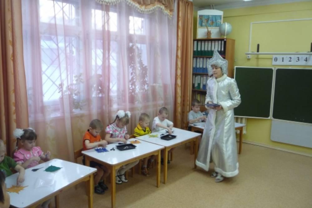 Александр пушкин зимнее утро аудиозапись