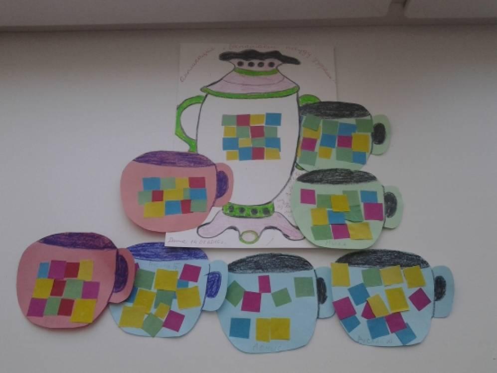 картинки физкультура для детского сада