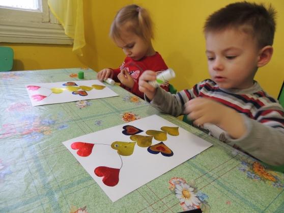 Октоберфест, открытки детсад валентина