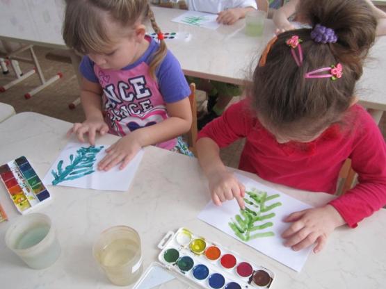 Новогодние конкурсы для детей и педагогов