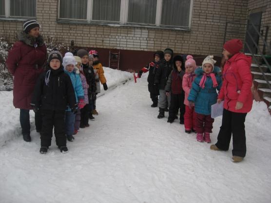 Карпаты зимой в украине