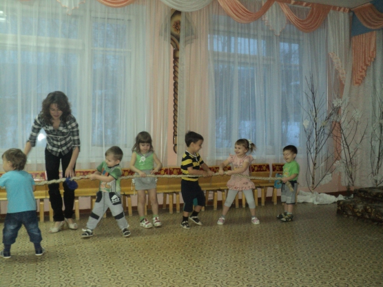 Детские платья для девочек на праздник