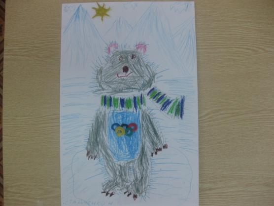 открытки для олимпиады работа с детьми грабители