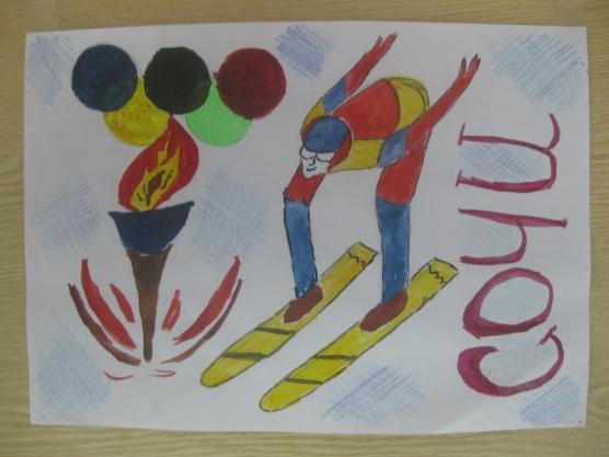 беседка чертеж открытки для олимпиады работа с детьми брус гнил