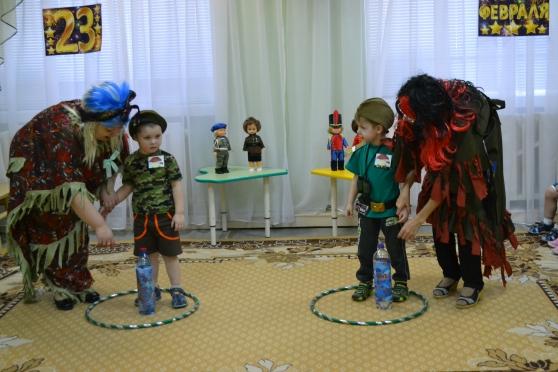 Музыка к 23 февраля на детский праздник веселые аниматоры Столбовая улица (деревня Юрьево)
