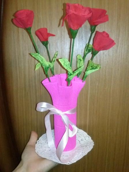 Идеи подарков к празднику 8 марта фото