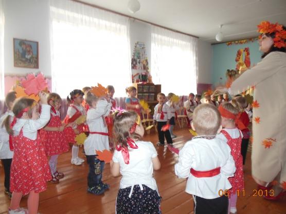 Идеи для оформления детского праздника воздушными шарами
