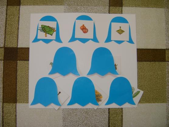 Картинки с кленовыми листочками