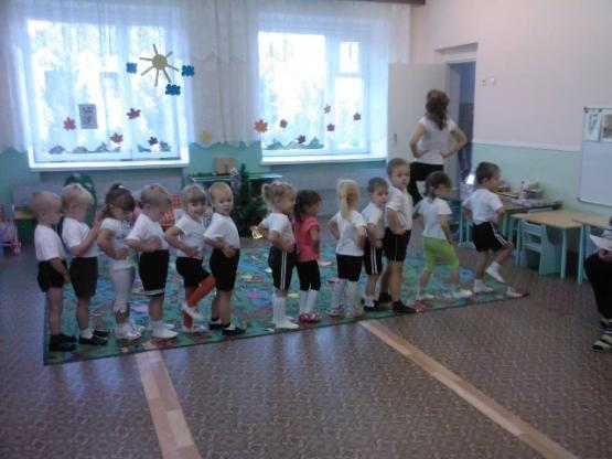 дошкольное образование в россии 2013 требуется ли для работы в дет.саду призвание