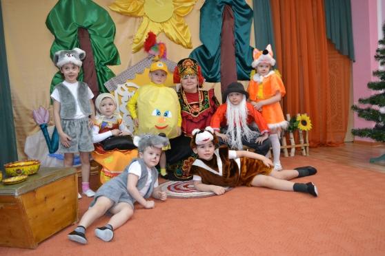 миндалинах театрализация в начальной школе русских народных сказок структуру