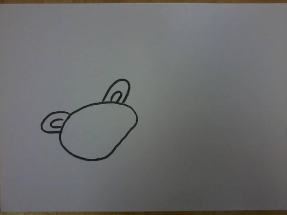 Консультация «Можно ли научить ребенка рисовать?»