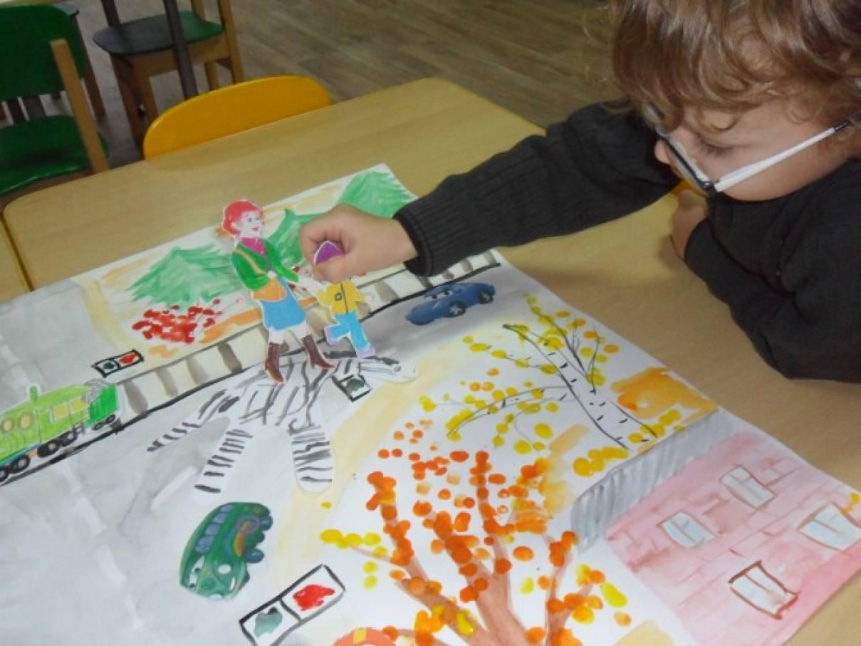 лого работа с детьми с нарушением зрения конспекты занятий