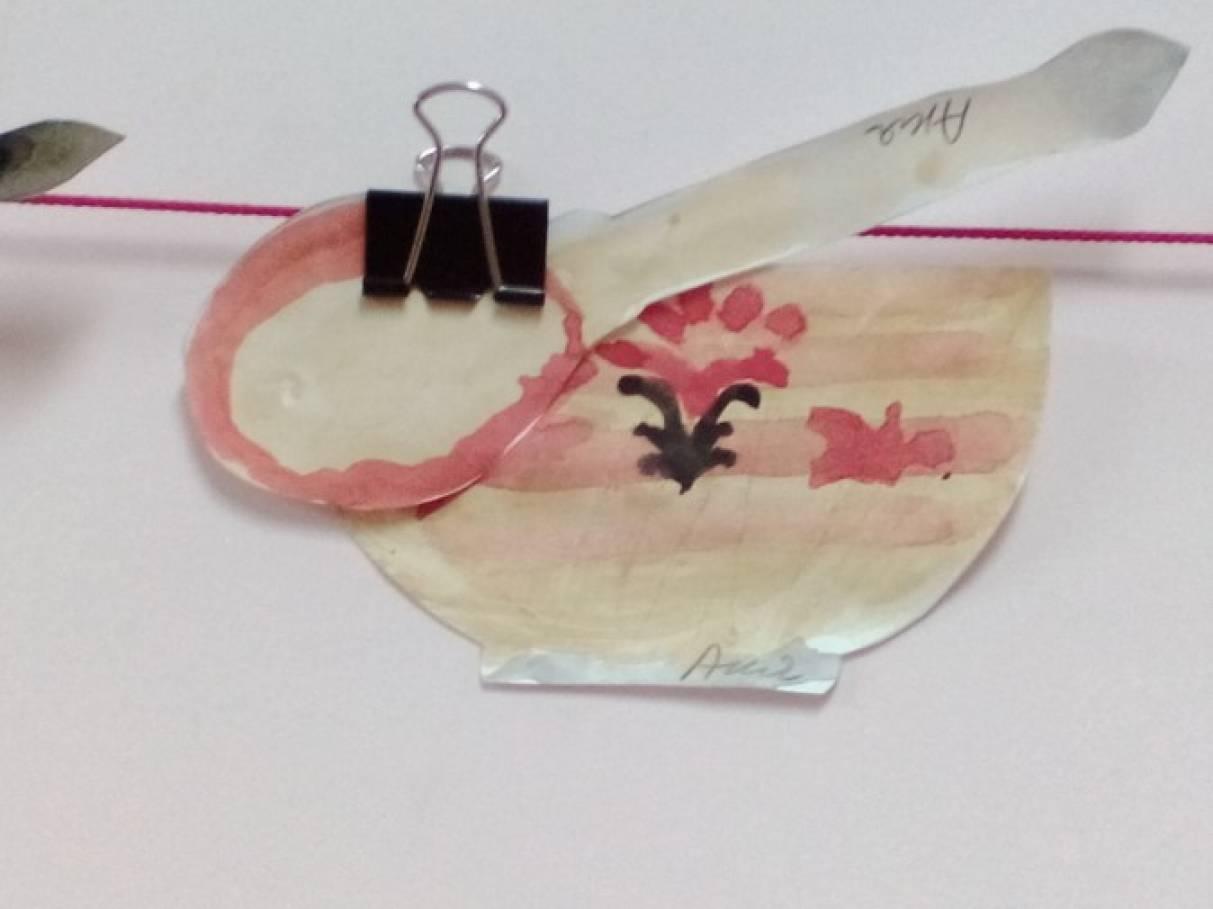Картинки крылатый мохнатый и масляный мохнатый это