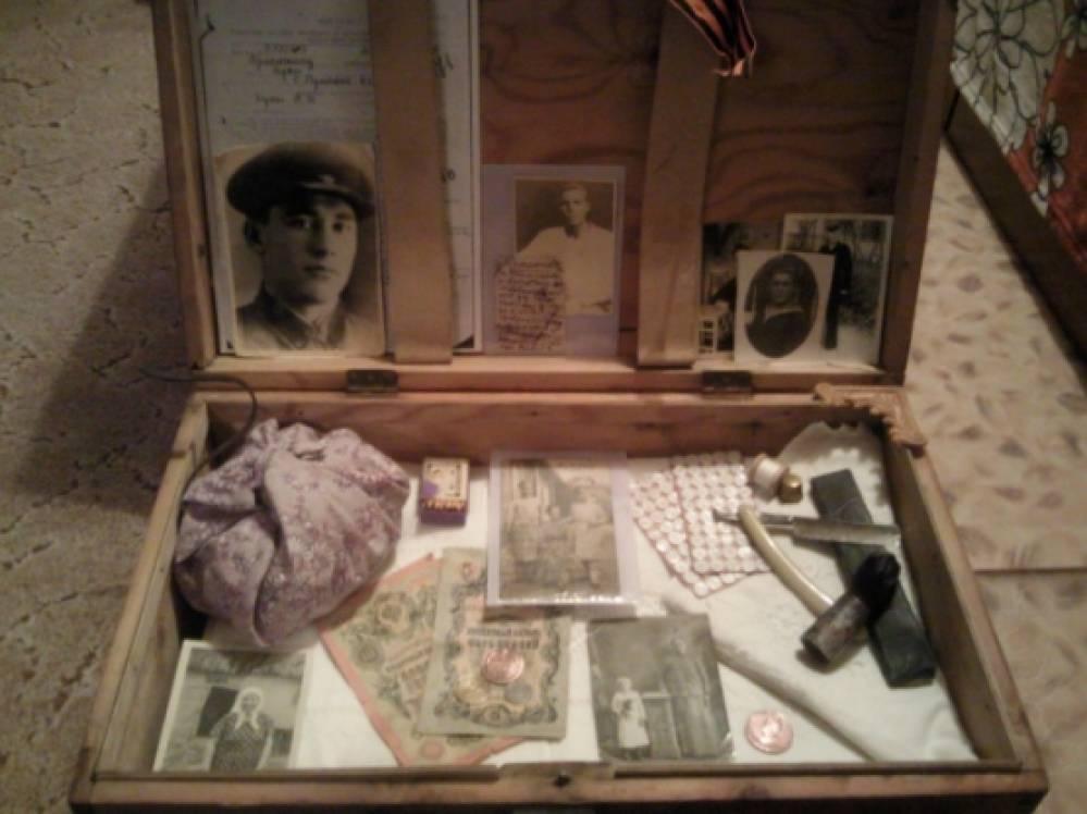 Картинки по запросу ВОВ картинки с чемоданом
