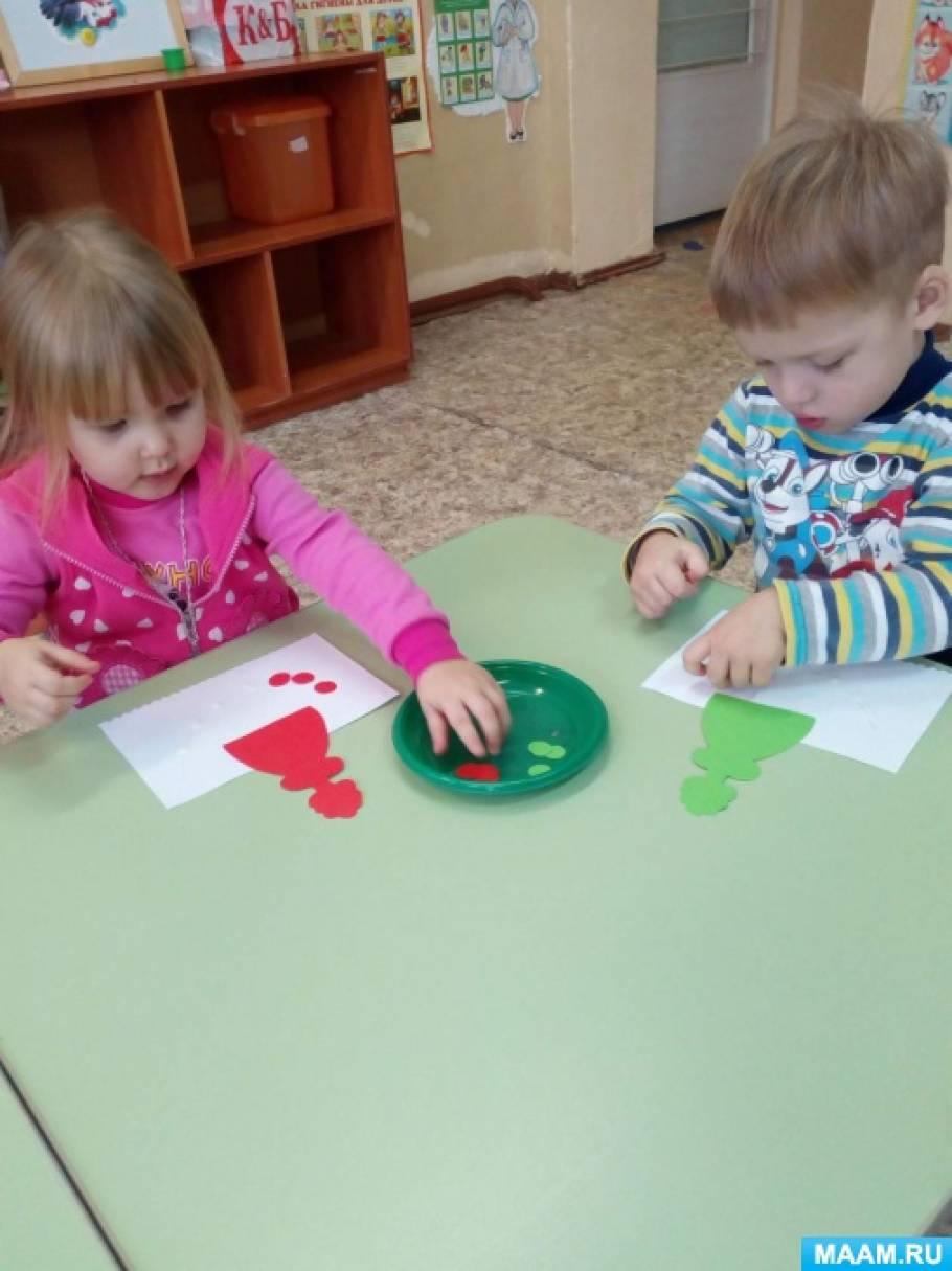 Дидактическая игра «Раз, два, три, четыре, пять будем куклам помогать»