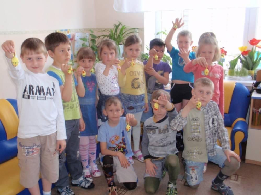 знакомство дошкольников с пожарной безопасностью