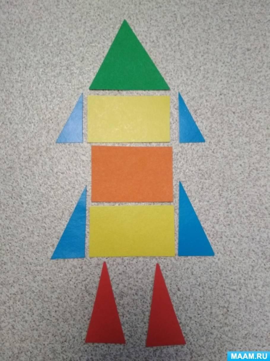 Интеллектуальная игра с элементами проблемного обучения «Что, где, когда?» для детей подготовительной группы