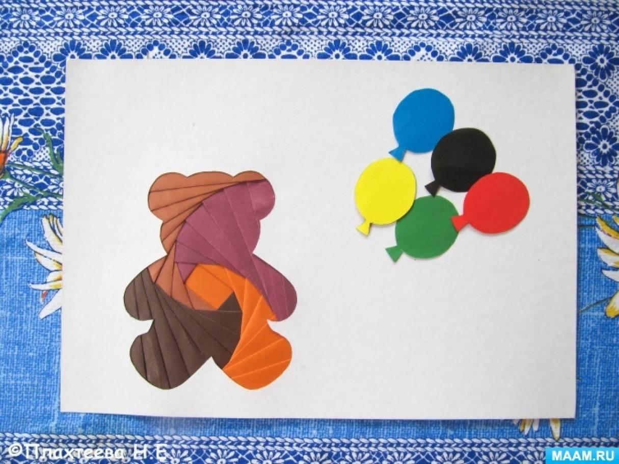 ныне живущих открытки для олимпиады работа с детьми счёт этого