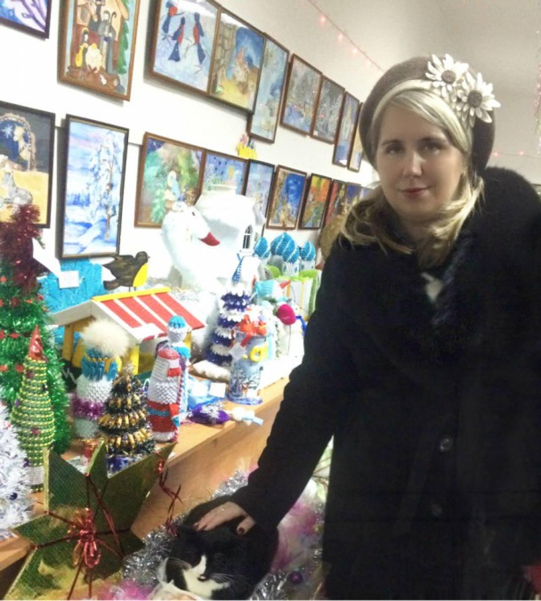 где знакомятся татары ульяновска