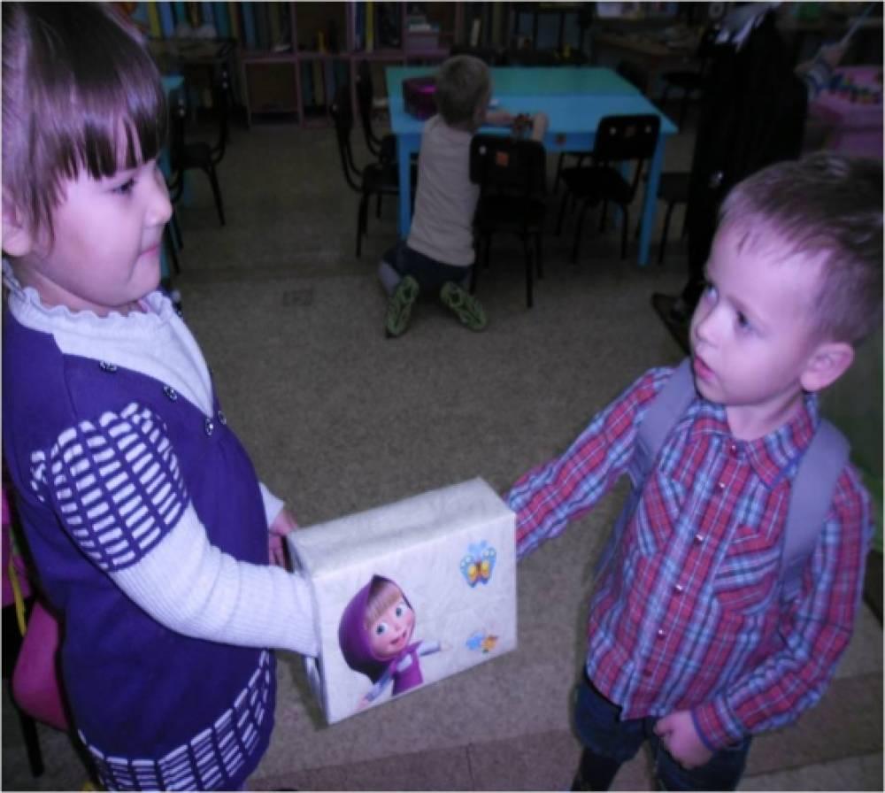 Коврик примирения в детском саду своими руками 90