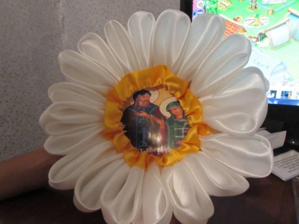 Фото марии кожевниковой со свадьбы 94