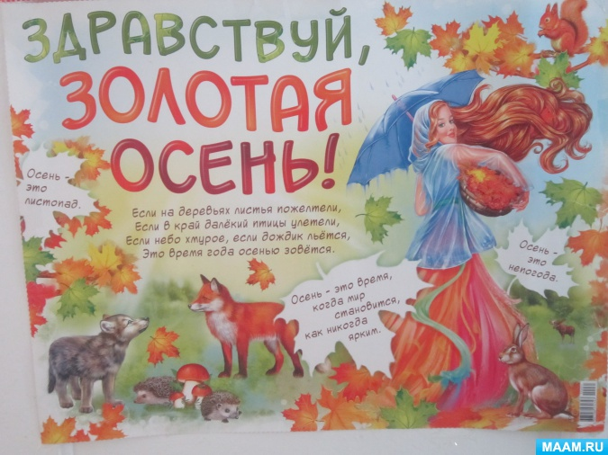 Круиз на теплоходе на выходные дни москва