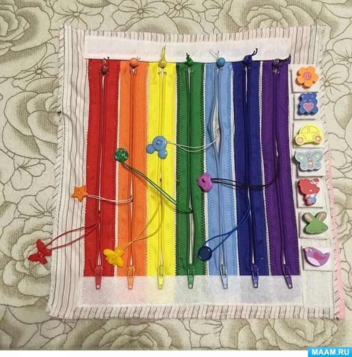 detsad-1623995-1570903223 Аппликации из фетра с выкройками: цветы-выкройки и шаблоны своими руками
