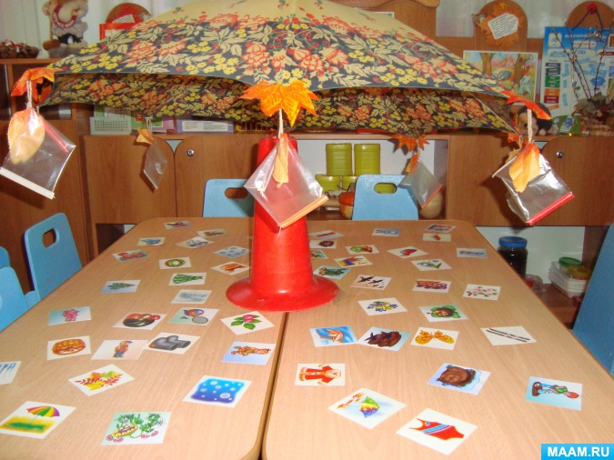 игра на знакомства для детей дошкольного возраста