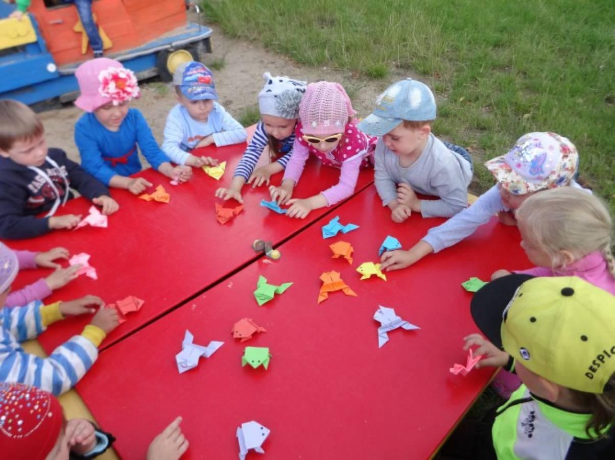 Сюжетно-ролевая игра для детей 5-6лет лягушка путешественница life is feudal your own system req