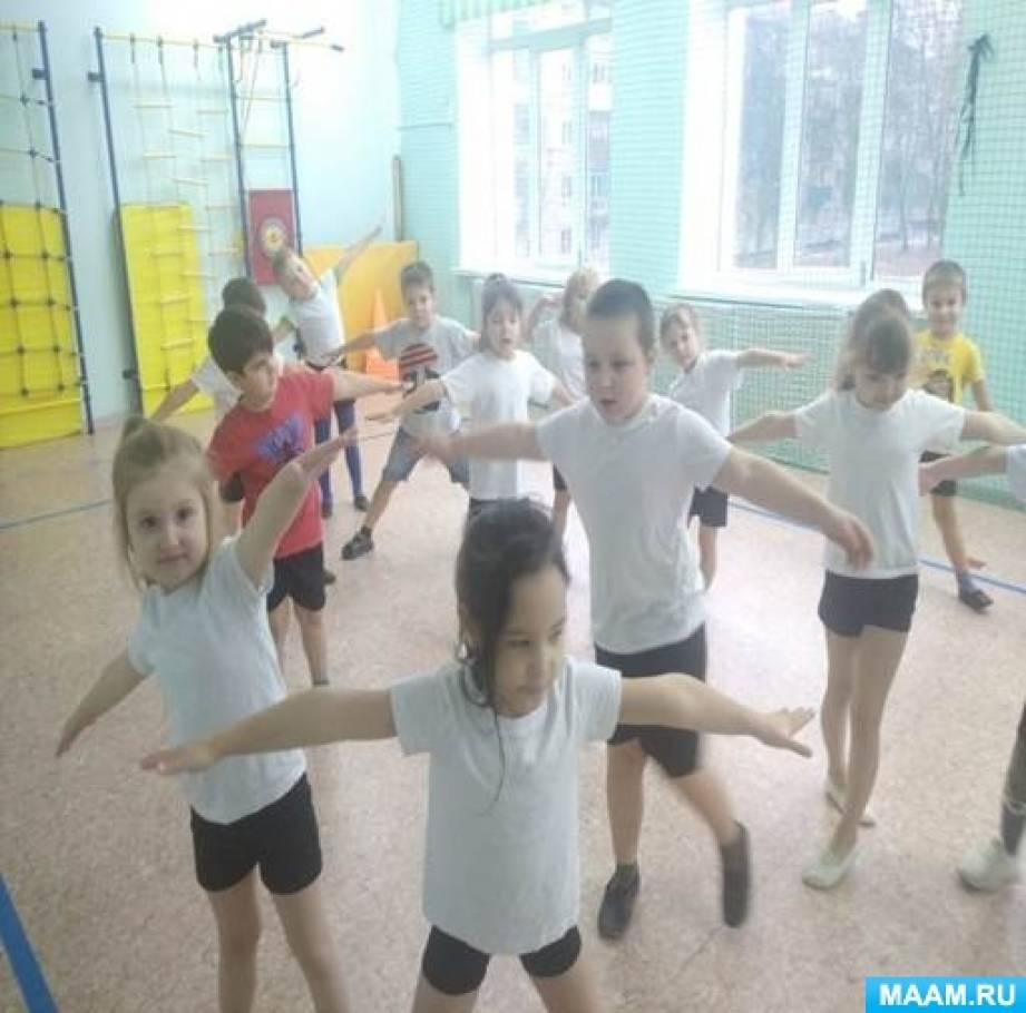 Девушка модель физкультурно оздоровительной работы с детьми вебки работа