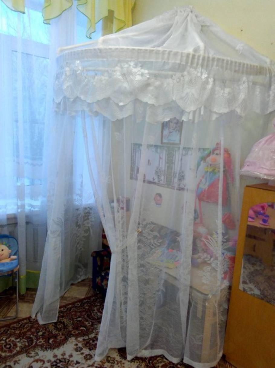 Уголок уединения в детском саду оформление фото своими руками фото фото 546