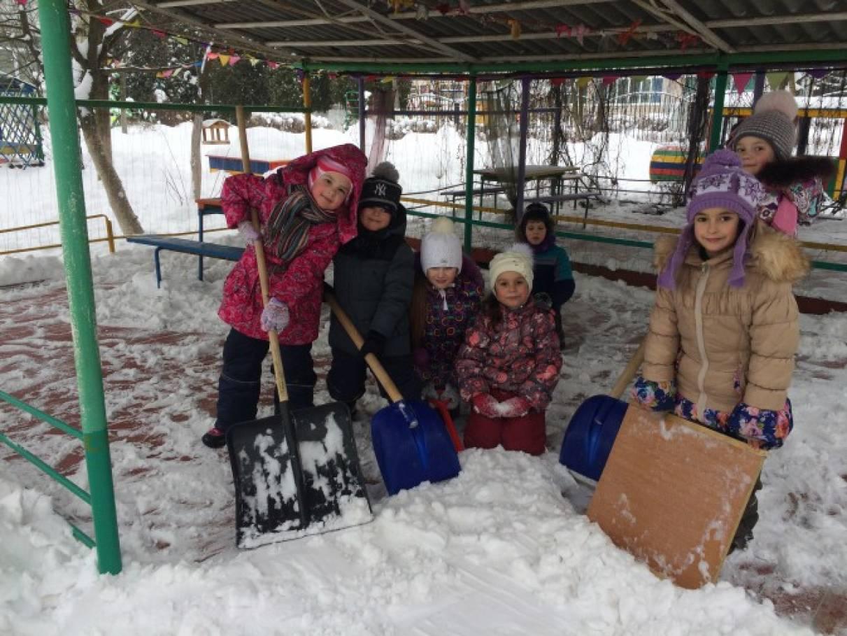 Папка передвижка орви у детей в детском саду thumbnail